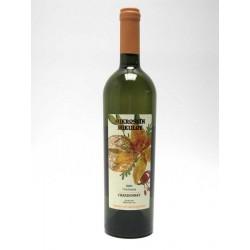 Chardonnay 2013 - Flower Line