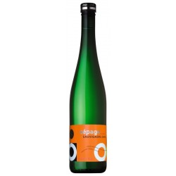 Sauvignon 2012 - Cépage