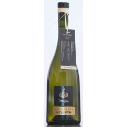 Chardonnay 2013 - Reserva
