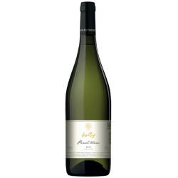 Pinot blanc 2013