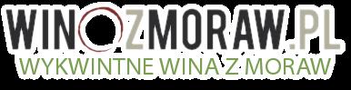 winozmoraw.pl