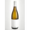 Chardonnay Barrel Selection